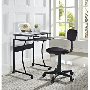 chaise-coloris-noir-critere culeur