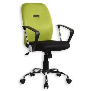 fauteuil-bureau-avec-accoudoir-critere-designrgo