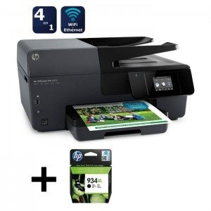 hp-officejet-pro-6830-cartouche-hp