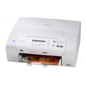 imprimante-multifonctions