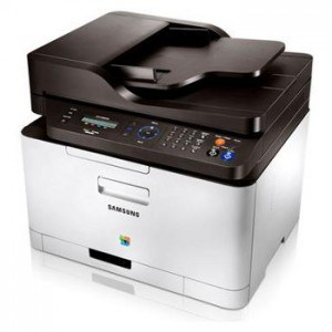 imprimante-samsung