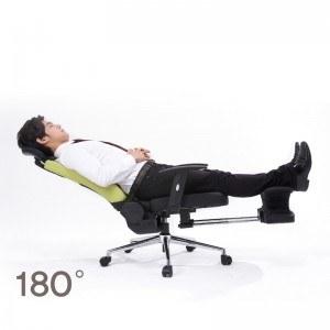 office-chair-innochair-designrulz-4