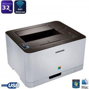 samsung-laser-couleur-wifi-sl-