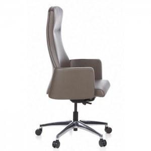siege-de-bureau-fauteuil-de-direction-style-t