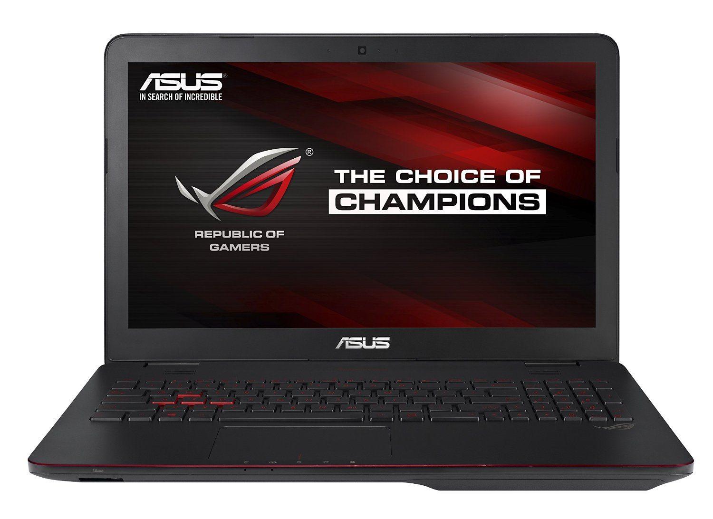 1ed1a89ff6ca6 Cet ordinateur portable est adapté aux joueurs adeptes de polyvalence  plutôt que de puissance.