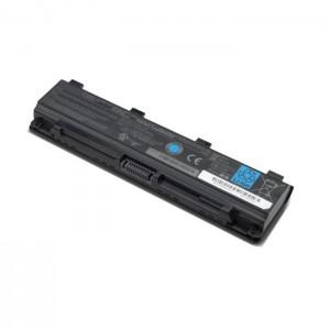 batterie-pc