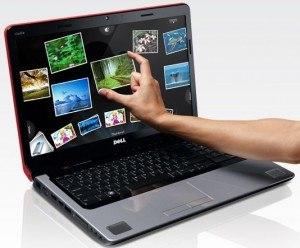 dell-studio-17-multi-touch-1