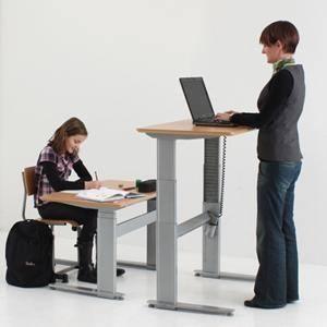 electrid-desk2