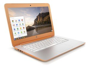hp-chromebook