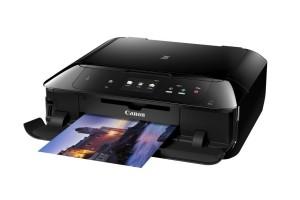 imprimante-canon-pixma