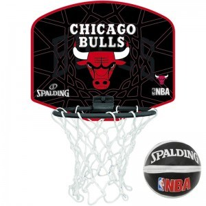 mini-panier-de-basket-nba-chicago-bulls