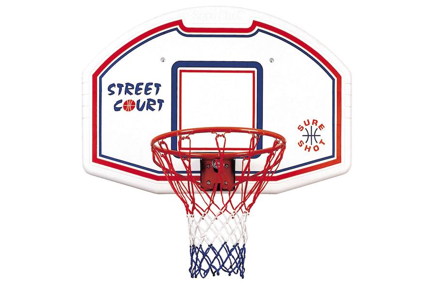 4731244de5db8 Comparatif des 5 meilleurs paniers de basket en mai 2019
