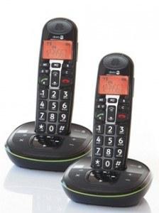 téléphone-sans-fil-ergonomie