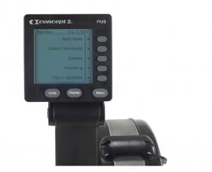 Ecran-LCD-Rameur-concept-2-D-1024x830