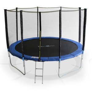 comparatif de trampolines 5 mod les top en juin 2018. Black Bedroom Furniture Sets. Home Design Ideas