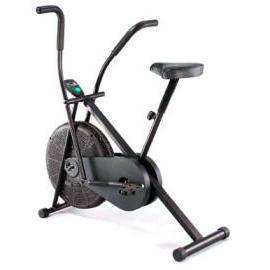 fan-bike