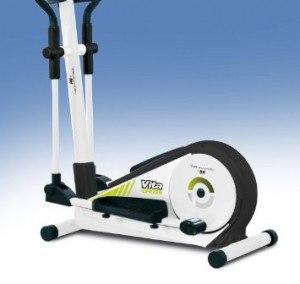 freinage-elliptique