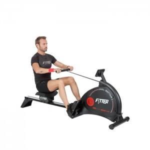 fytter-trainer-tr-05r-rameur-avec-freinage