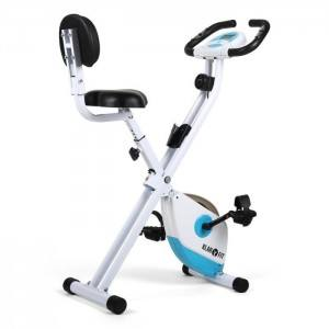 klarfit-x-bike-700-velo-d-appartement-ergometre