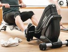muscle-rameur-fitness