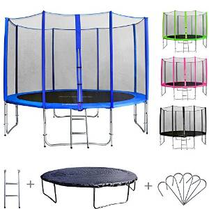 sixbros-trampoline