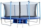 trampoline-bleu