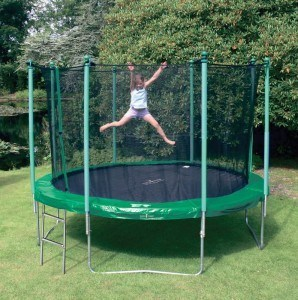 comparatif de trampolines 5 mod les top en octobre 2018. Black Bedroom Furniture Sets. Home Design Ideas