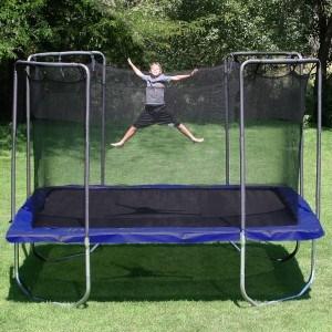 trampoline-de-jardin-rectangulaire-
