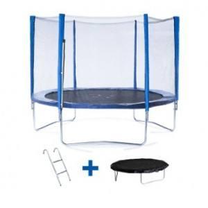 trampoline-happygarden
