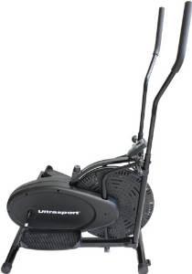 ultrasport-veloxtrainer100