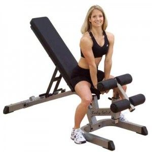 bod_inclinedeclinebench_f