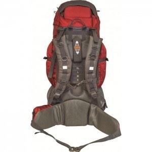 df88150040 Si vous recherchez un sac à dos de randonnée à la fois esthétique, robuste  et design, ne cherchez plus, nous l'avons trouvé pour vous.