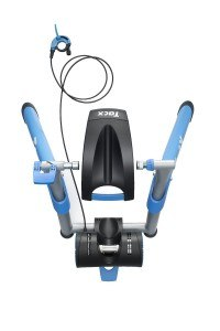 tacx-booster