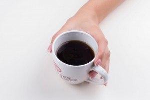Make-Coffee-on-a-Stove-Step-20