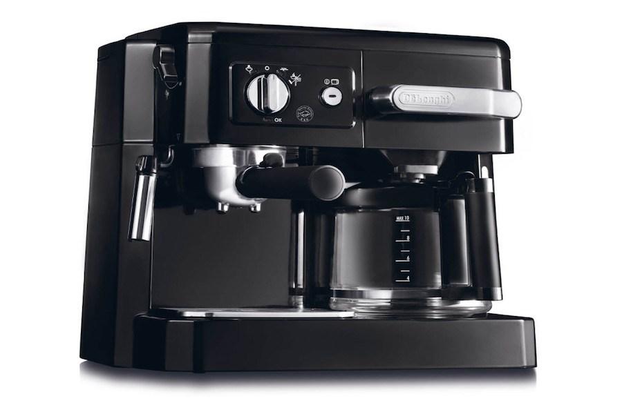 5 machines caf de qualit et ultra design meilleure note. Black Bedroom Furniture Sets. Home Design Ideas