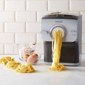 pasta-maker