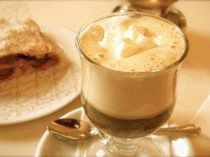 preparer cafe