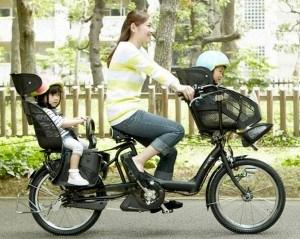 Assista-e-bike-bridgestone-velo-cargo