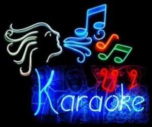 Karaoke_Neon11