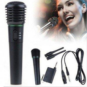 Professionnel-de-poche-sans-fil-Microphone-Microfone-avec-récepteur-pour-le-divertissement-à-domicile-chanter-discuter.jpg_640x640