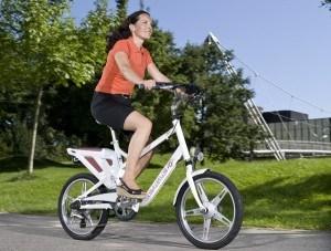 Vélo-électrique-1