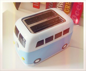 camping-car-toaster-3