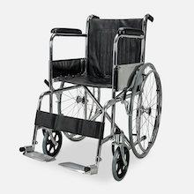 la meilleure chaise roulante au meilleur prix en septembre 2018. Black Bedroom Furniture Sets. Home Design Ideas