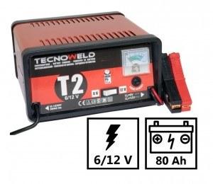 chargeur-de-batterie-tec-2-6-12v-chargeur-batterie-voiture-jusqua-80-ah-protection-thermique-et-inversion-de-polarite-L-671935-2011939_1