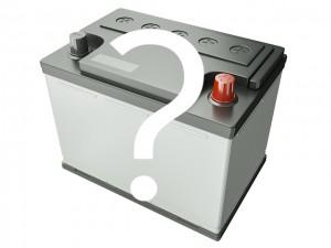 choisir-une-batterie-de-voiture