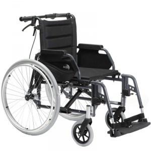 fauteuil-roulant-eclips-df-55-cm