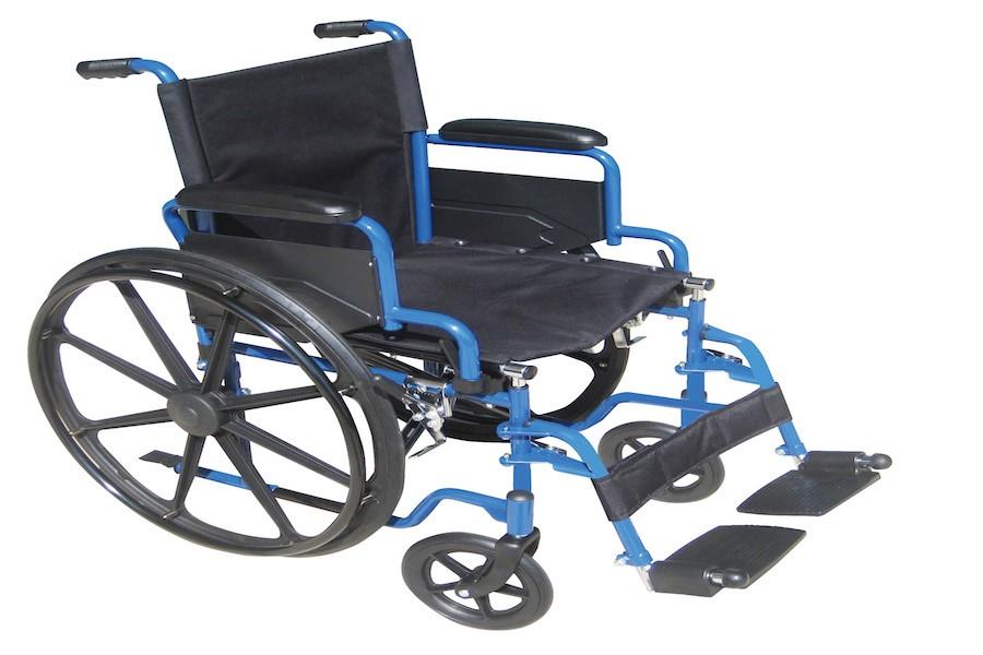 la meilleure chaise roulante au meilleur prix en mars 2019. Black Bedroom Furniture Sets. Home Design Ideas