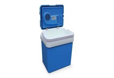 glaciere-electrique-24l-65-watts-fonctions-froid-et-chaud-coo24lblu