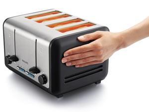 grille-pain-fentes