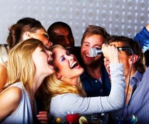 groupe-karaoke